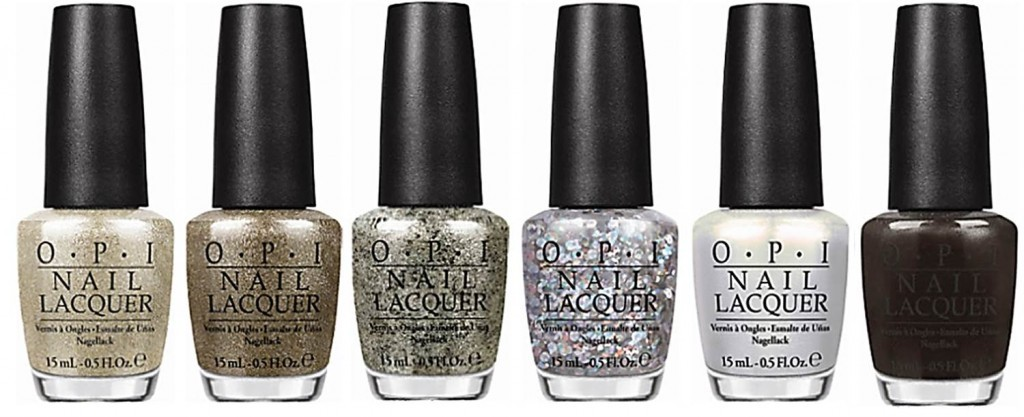 OPI-Mariah-Carey-Holiday-2013-glitter-nail-polish-collection-1024x417